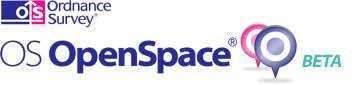 OS OpenSpace - Developer Evening  for charities,...