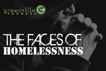 The Faces of Homelessness