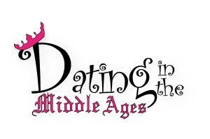 """PREMIERE, """"DATING IN THE MIDDLE AGES"""""""