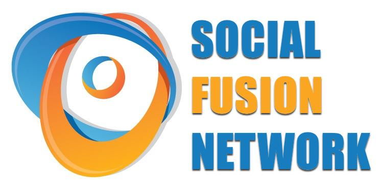 The Social Fusion Network invites you to a #FREE #BA5 #NETWORKING evening