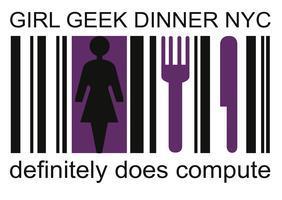 GGDNYC 6th dinner