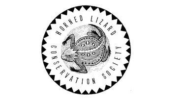 Horned Lizard Conservation Conference 2020