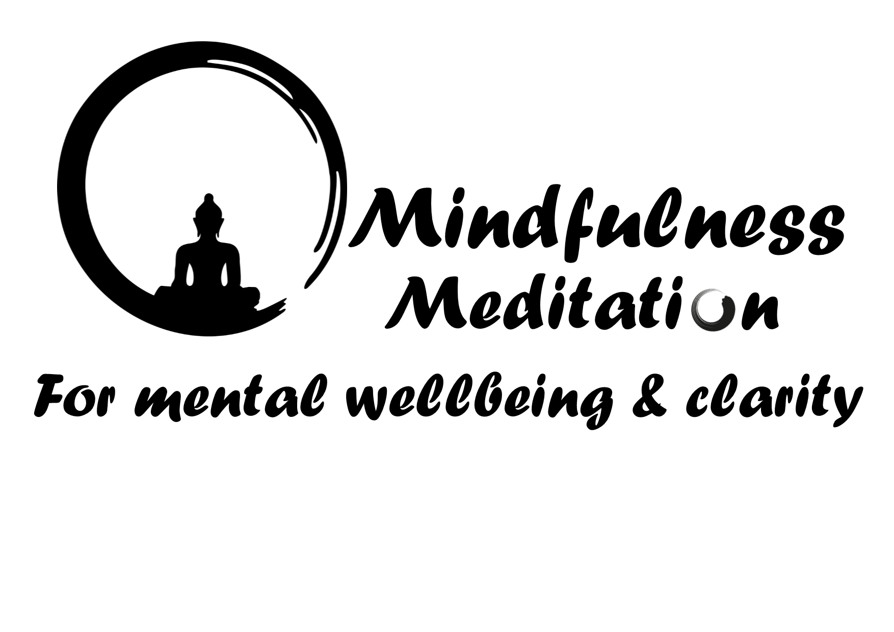 Mindfulness and Meditation (understanding our thoughts and reactions)