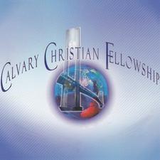 Calvary Christian Fellowship, Inc. logo