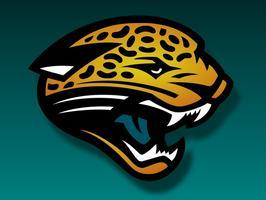 Marketing Jaguar Pride