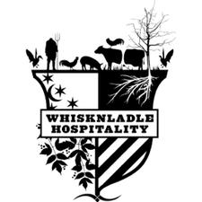 Whisknladle Hospitality logo
