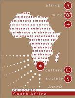 Celebrate South Africa 2010 - Wine Event - San...