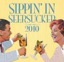 Sippin' in Seersucker