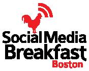 SMB17 - Creating Brand Advocates Across the Social Web