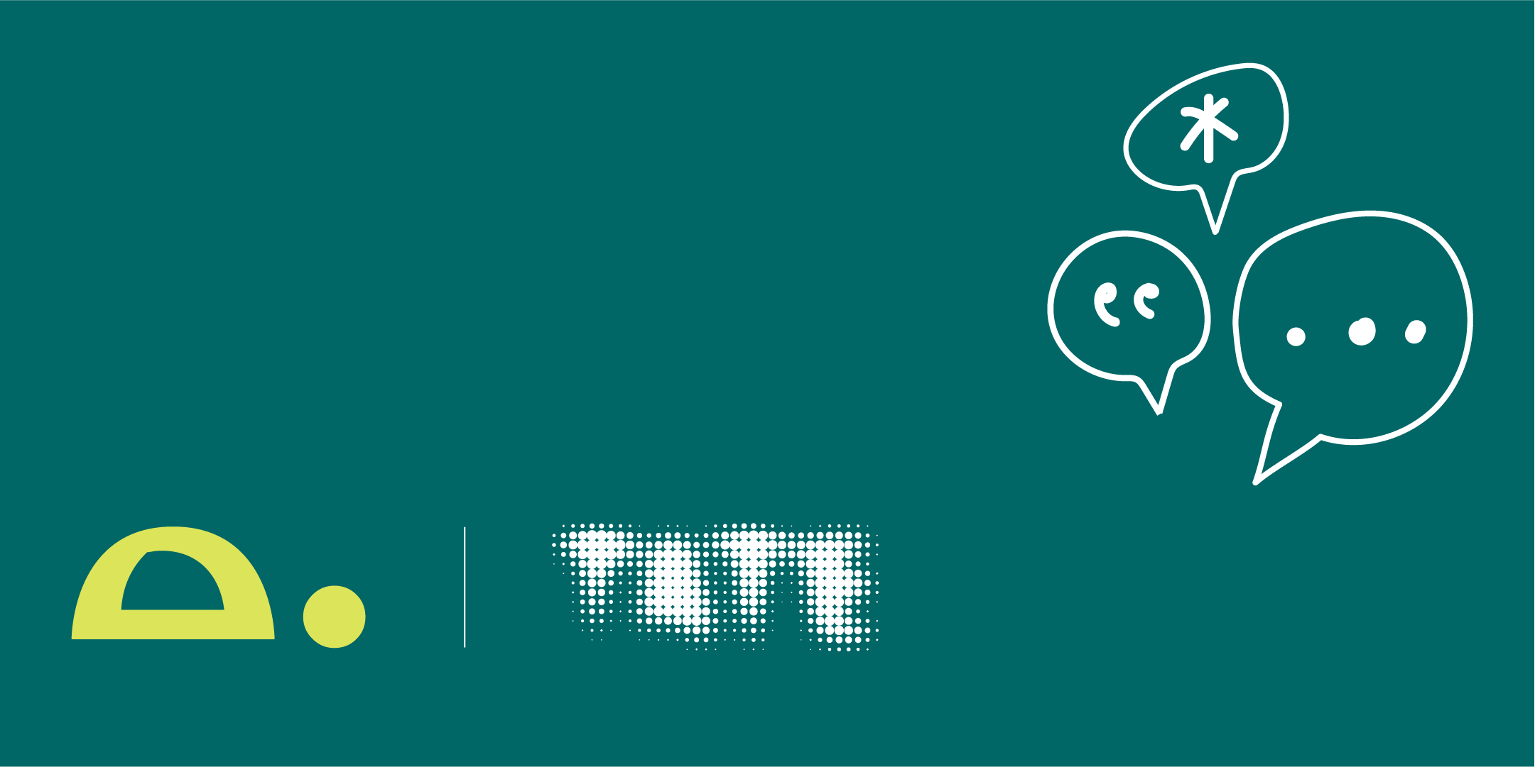 Tortoise @ Tate - What's on your mind? - An open news meeting with the Tortoise editors
