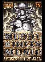 Muddy Roots Music Festival 2010