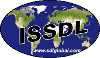 25th International Self-Directed Learning Symposium -...