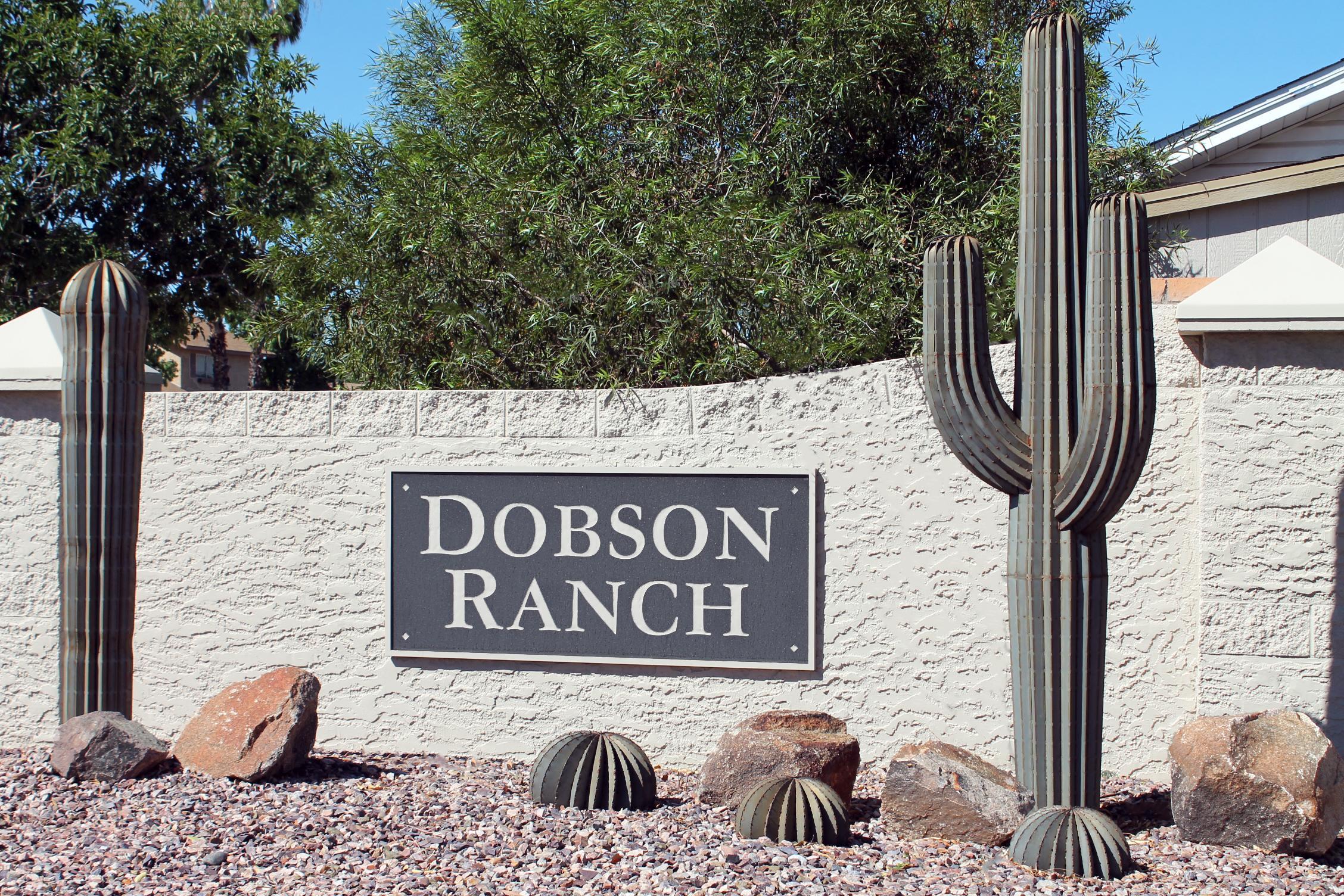 Social Security Workshop Hosted in Mesa, AZ
