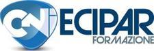 CNI-ECIPAR logo