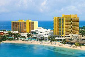 Get your FUN on in JAMAICA.. ALL INCLUSIVE@SUNSET...