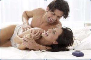 Sensual Massage for Lovers Workshop