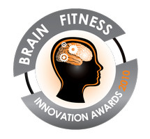 Call: 2010 Brain Fitness Innovation Awards Ceremony