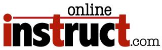 Ticket purchase of regularly scheduled Adobe® online...