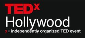 2010 TEDxHollywood: CREATIVITY IN THE NEW WORLD