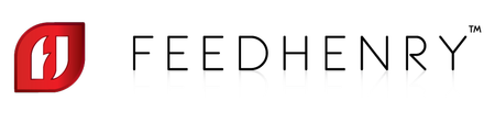 FeedHenry - App Development in the Cloud!