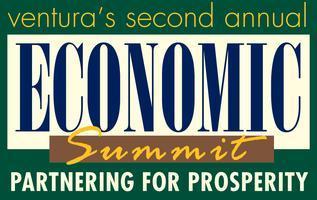 Ventura's 2nd Annual Economic Summit