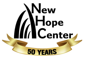 New Hope Center's First Annual Blues Fest