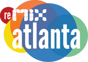 .NET Rocks! and ReMIX Atlanta