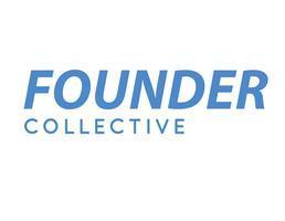 Founder Dialogues V