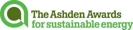 Local solutions to climate change: the 2010 Ashden...