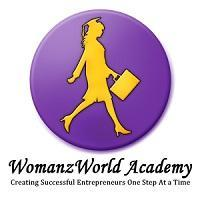WomanzWorld Academy:  Startup Success in 60 Days or...