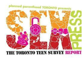 Copy of TORONTO TEEN SURVEY Newcomer and Immigrant Yout...