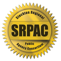 Public Works and Purchasing Showcase - SRPAC