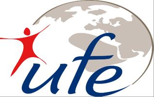 Plan Ecole au Royaume-Uni : 3ième réunion annuelle UFE