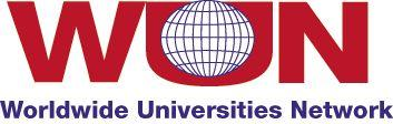 International, Interdisciplinary and 'Intelligently...