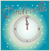 OPEN AUDITIONS for Cinderella