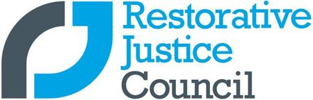 CPD Event: The Psychology of Conflict within the Restorative...