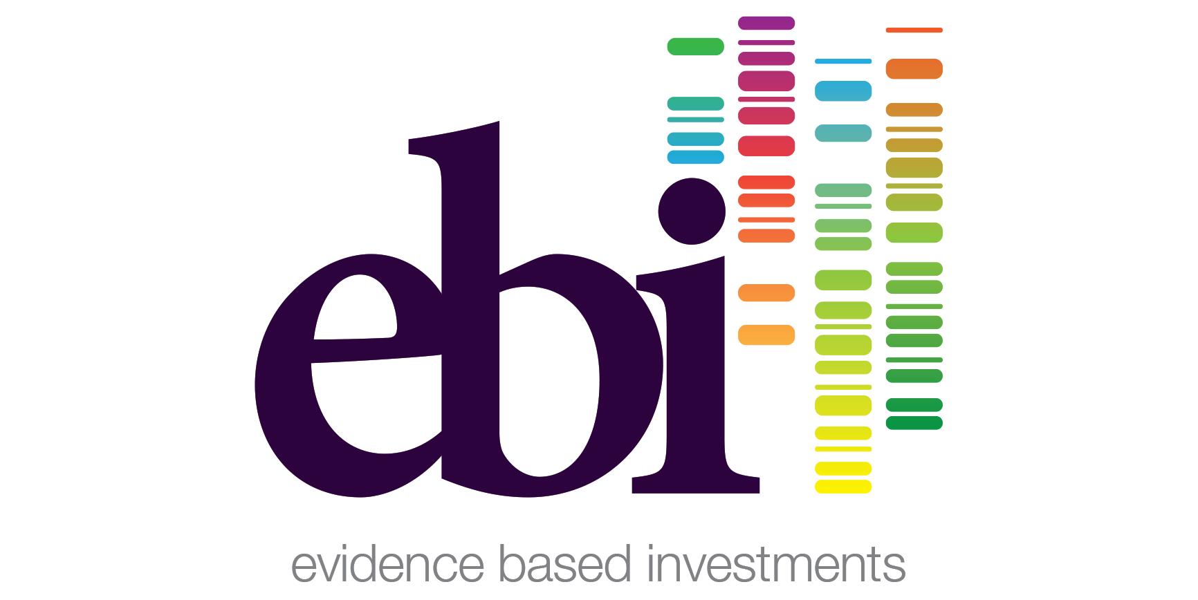 Evidence Based Investing Workshop - Edinburgh