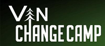 Vancouver ChangeCamp 2010