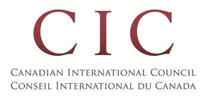 2011-12 CIC Annual General Meeting of Members