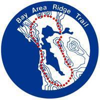 Sponsor a Hiker or Rider in the East Bay Hills Trail Ev...