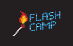 FlashCamp Boston