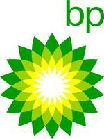 BP Spill Response Training Registration and Course Sche...