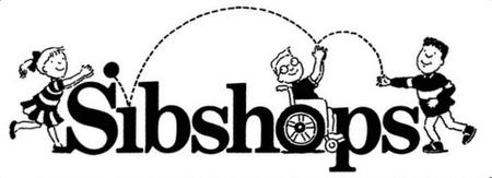 Sibshop- for Siblings of Children with Special Needs