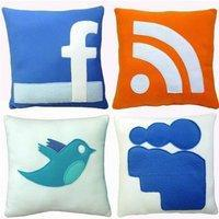 Social Media and Personal Branding for Small Businesses