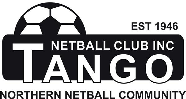Tango Netball Club - Summer Presentation