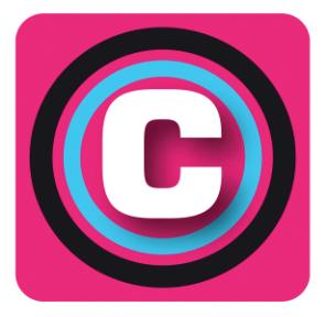 C-Card Training (Under 16s & Over 16s registration/ Collections) Derbyshire
