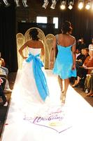 Bridal Expo - New Year 2012!