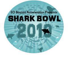 Shark Bowl 2010