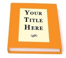 Aspiring Writers Workshop - So You Want To Write A Book,...