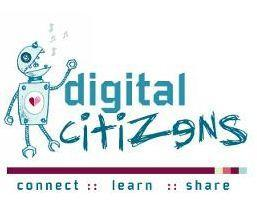 Digital Citizens IV: Ch-ch-changes (turn and face the...